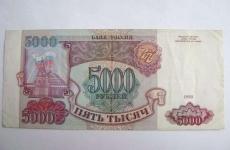 Сотрудники уголовного розыска ОМВД России по Сегежскому району раскрыли кражу