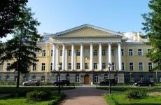 Комитет по ТЭК Ленобласти возглавил бывший зампредседателя