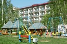 Установлена стоимость одного дня пребывания в санаторно-курортных организациях
