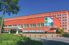 Прокурор города Сосновый Бор выявил коррупционные нарушения при использовании государственного имущества