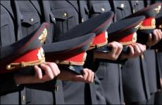 В Красноселькупском районе в рамках акции «Студенческий десант» полицейские провели познавательное мероприятие для школьников