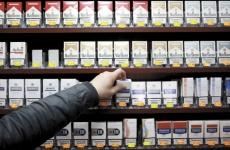 Тосненская городская прокуратура требует прекратить реализацию табачной продукции вблизи образовательной организации