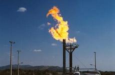 «Газпром» и правительство Ленобласти займутся реставрацией исторической части Выборга