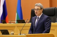 В Сыктывкаре сегодня должны начать слушания по второму делу против бывшего главы Коми Вячеслава Гайзера