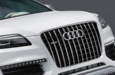 В Абакане работника СТО задержали на чужом автомобиле