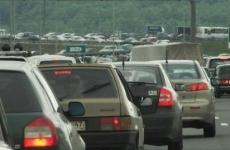 Правительство выделит Подмосковью ₽10 млрд на строительство дорог