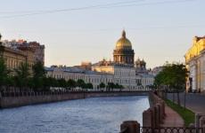 Стало известно, кто оплатил историку Соколову адвоката