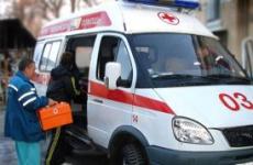 Прокуратура г. Апатиты защищает права медицинских работников