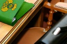 Архангельской транспортной прокуратурой приняты меры к устранению нарушений в сфере обращения с отходами потребления
