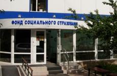 ЮФО, Краснодарский край