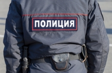 УФО, Ямало-Ненецкий АО