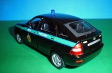 В Кочубеевском районе возбуждено уголовное дело по факту посягательства на жизнь сотрудников правоохранительных органов