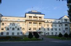 Михаил Котюков оценил потенциал развития науки и высшего образования в Республике Алтай