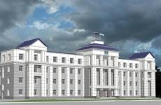 Повестка заседания Правительства Республики Алтай