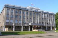 Выпускников 2019 года чествовали в Горно-Алтайске