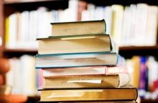 Первые учебники по истории Ингушетии поступили в школы республики
