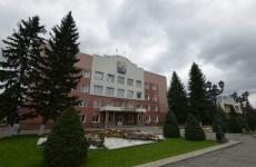 Депутаты горсовета согласовали назначение Сафроновой на пост первого вице-мэра