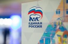 Александр Никитин вошел в топ-20 губернаторов России