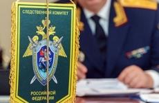 В Курской области гость не хотел уходить домой и едва не убил хозяина квартиры