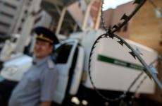 По протесту прокуратуры отменны ограничения на получение посылок осужденными, имеющими заболевания
