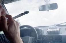 Органами прокуратуры РФ в суды направлено свыше 28 тыс. исков о лишении алкоголиков и наркоманов водительских удостоверений