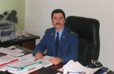 Назначен прокурор Республики Ингушетия