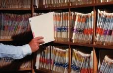 Прокуратура  внесла в Правительство Санкт-Петербурга предложение о разработке порядка направления муниципальных нормативных правовых актов для включения в Регистр в электронной форме