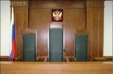 Какова возможная ответственность за дачу заведомо ложных показаний в суде и на предварительном следствии?