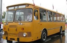 В Петербурге станет в пять раз больше электробусов