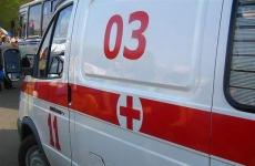 В Боровичах после вмешательства прокуратуры местные жители обеспечены бесплатными жизненно важными лекарствами