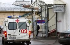 Североморским судом удовлетворён иск Комитета имущественных отношений администрации ЗАТО г.Североморск о выселении из служебного жилья