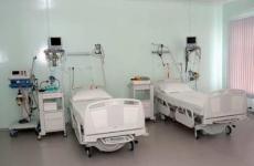 Прокуратура Кольского района выявила факт  хранения  просроченных лекарств в Кольской ЦРБ