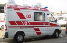 В Ростове - 150 новых случаев заболевания COVID-19