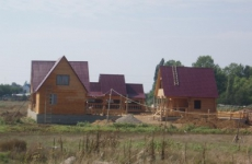 Приозерской городской прокуратурой выявлены факты нарушений законодательства при предоставлении земельных участков гражданам в собственность