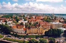 В Ленинградской области житель Германии осуждён за уклонение от уплаты таможенных платежей