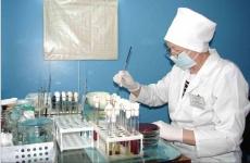 Двухэтажный корпус горбольницы запустили в Мариинске