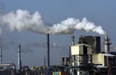 Требования к порядку проведения работ по ликвидации накопленного вреда окружающей среде