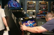 Прокуратурой Ленинградской области выявлены нарушения в части запрета на проведение и организацию азартных игр вне игорных зон