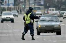 В аварии в Тамбовской области пострадали семь человек