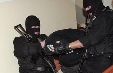 Во Франции наложен арест на имущество Алексея Кузнецова и Жанны Булах