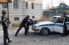 СКФО, Республика Дагестан
