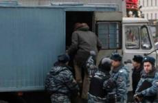 В Астраханской области мужчина поджег дом брата, избив 2-летнего племянника