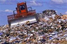 Ленинградской межрайонной природоохранной прокуратурой проведены выездные проверки полигонов твердых коммунальных отходов