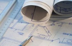 Новое в законодательстве о долевом строительстве жилья