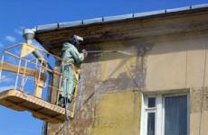 Из-за бездействия депутатов Свердловского городского поселения Всеволожского района бюджетные средства могут не дойти до назначения.