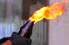 ВЛовозере за поджог женщины осужден местный житель