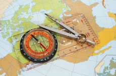 Утверждено Положение о лицензировании геодезической и картографической деятельности