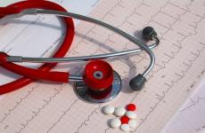 В Пестово прокуратура добивается устранения нарушений при оказании медицинской помощи районной больницей