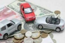 Архангельским транспортным прокурором выявлены нарушения законодательства о государственной службе и противодействии коррупции