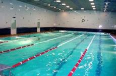 Омбудсмен призвала пересмотреть меры безопасности в пермском бассейне после гибели ребенка